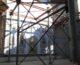 Началась работа над иконостасом для Александро-Невского собора в Волгограде