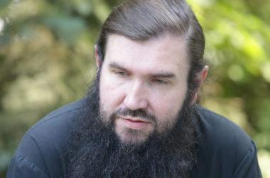 Протоиерей Андрей Новиков: Прелюбодейная ересь Константинопольского Патриархата
