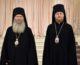 Викарий Волгоградской епархии посетил Урюпинск в дни празднования 400-летия города