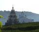 Начался прием заявок на конкурс, посвященный святыням Волгоградской области