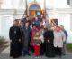 Библиотекари города побывали в Дубовском Свято-Вознесенском монастыре