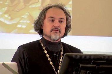 Научная статья священника Михаила Желтова отвергает претензии Константинопольского Патриархата на Киевскую митрополию