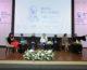Личность, честность, местные таланты: на фестивале «Вера и слово» обсудили работу Церкви в социальных сетях
