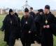 Комиссия Синодального отдела по монастырям и монашеству посетила Волгоградскую епархию