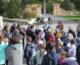 Молодежный казачий квест прошел в благочинии Центрального округа
