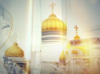 Митрополит Волоколамский Иларион: Мы не пойдем на компромиссы, если речь идет о церковных канонах и о нашей пастве