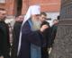 На звонницу Александро-Невского собора подняты новые колокола