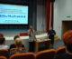 Пресс-секретарь Волгоградской епархии возглавил жюри городского конкурса эссе «Семейно-родовая история как культурно-историческое явление»