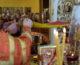 В Камышине молитвенно отметили день небесного покровителя города