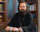 Архиепископ Пятигорский и Черкесский Феофилакт: Любить людей  и ненавидеть грех, и поднимать свет повыше
