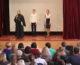 Завершился VI  открытый городской фестиваль-конкурс «Православные святыни Волгограда и Волгоградской области»