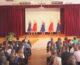 Финал VI открытого городского фестиваля-конкурса «Православные святыни Волгограда и Волгоградской области»