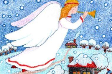 Миссионерская акция «Радость Рождества» пройдет в Волгограде