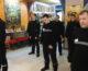 Священник побеседовал с осужденными в ИК-26 в рамках региональных Рождественских чтений