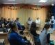 Дети рассказали о храмах своего города на конкурсе мультимедийных проектов