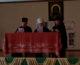В Волгоградской епархии состоялось общее собрание духовенства