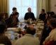 Состоялась информационная секция регионального этапа Рождественских чтений