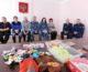 Руководитель Никольского добровольческого движения рассказала педагогам о работе с трудными подростками