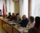 В Красноармейском благочинии обсудили демографическую ситуацию