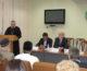 В Волгограде обсудят меры противодействия этническому и религиозному экстремизму