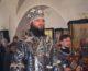 Епископ Волгоградский и Камышинский Феодор возведен в сан митрополита