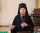 Епископ Феоктист: «Единство во Христе —  основа жизни казачества»
