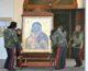 В Волгограде пройдет крестный ход в память о репрессированных казаках