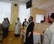 Освящено Управление ФСИН РФ по Волгоградской области