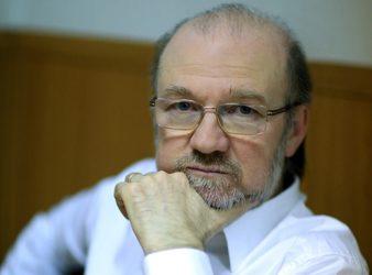Александр Щипков о греко-протестантизме