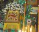 Всенощное бдение в Свято-Духовом монастыре (5 января 2019 года)