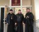 Социальный отдел епархии и комитет соцзащиты региона наметили направления сотрудничества