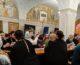 Социальный отдел Волгоградской епархии принял участие в работе семейного направления XXVII Рождественских чтений