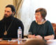 Митрополит Волгоградский и Камышинский Феодор возглавил конференцию по социальному служению