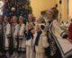 Фестиваль «Рождественские встречи» прошел на юге Волгограда