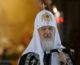 В послании Патриарху Варфоломею Патриарх Кирилл призвал его отказаться от участия в политической авантюре легализации раскола на Украине