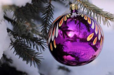Принимаются работы на творческий конкурс «Рождество Христово славим»
