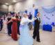Первый Сретенский бал для молодежи прошел в Волгограде