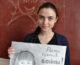 Выставка из Донбасса «Мы хотим мира!»  откроется в Волгограде