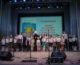 Митрополит Волгоградский и Камышинский Феодор возглавил церемонию награждения финалистов конкурса «Колокола России»