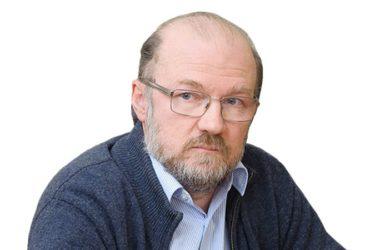 Александр Щипков о задачах статьи Владислава Суркова «Долгое государство Путина»