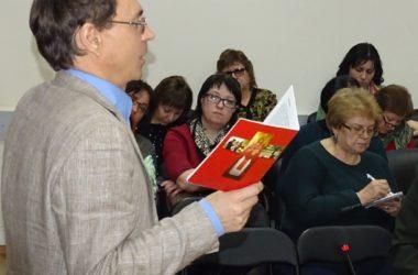 Пресс-секретарь Волгоградской епархии рассказал о знаковых датах в краеведческом календаре