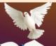 В Волгограде откроется выставка «ЦАРИЦЫН ПРАВОСЛАВНЫЙ»