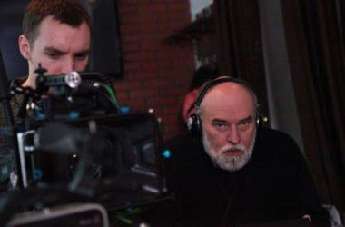 Премьера кинофильма «Рядом с нами» пройдет в Центральном благочинии