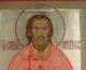 Православные краеведы расскажут волгоградцам о священномученике Николае Попове