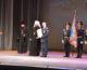 Митрополит Волгоградский и Камышинский Феодор принял участие в торжествах по случаю 140-летия уголовно-исполнительной системы России
