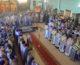 Торжества по случаю 100-летия памяти священномученика Николая Попова открылись в Волгограде