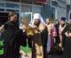 Митрополит Волгоградский и Камышинский Феодор открыл выставку «Царицын Православный»