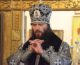 Литургия Преждеосвященных Даров в храме святой равноапостольной княгини Ольги
