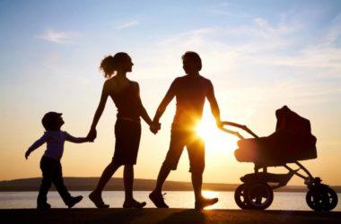 Круглый стол по вопросам семейных ценностей пройдет в Кировском районе города