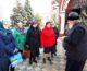 Учителей истории познакомили с православным краеведением.